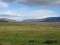 3.04 way to Puerto Natales