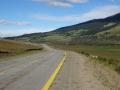 3.05 way to Puerto Natales