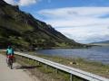 3.06 way to Puerto Natales