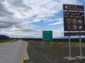 3.07 few km left