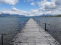 3.09 Natales fjord