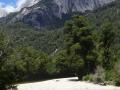 02 cochamo river
