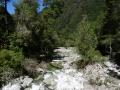 13 rio cochamo