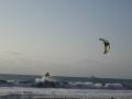 Kite Fest - best practice session