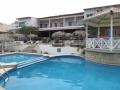 Villa Kite Hotel in Santa Marianita