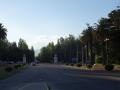 05 Mendoza.JPG