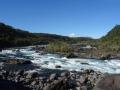 01 rio petrohué