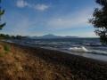 6 camping lago llanquihue