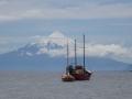 01 pt montt osorno volcano