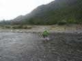03 track rio puelo