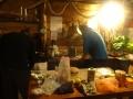 09 preparing dinner