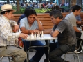 01 chess evening at plaza de armas.JPG
