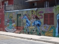 02 graffity in brazilian neighbourhood.JPG